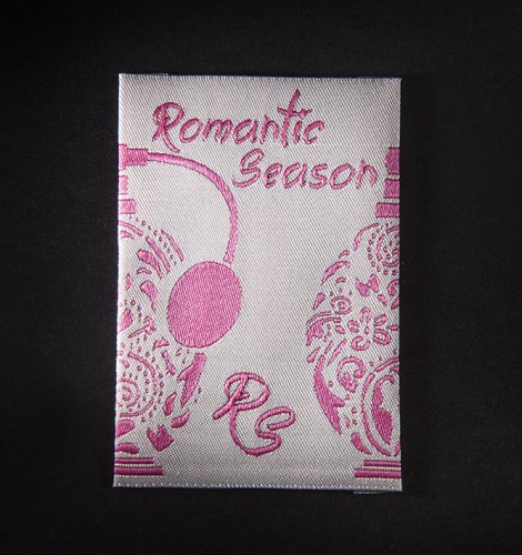107_PE2015_ROMANTIC SEASON