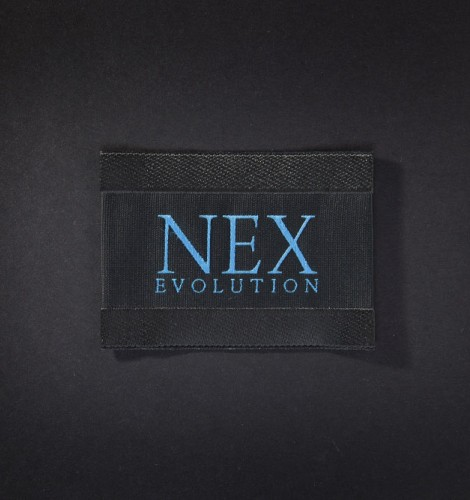 200-FW17_AI2016-17_Nex Evolution