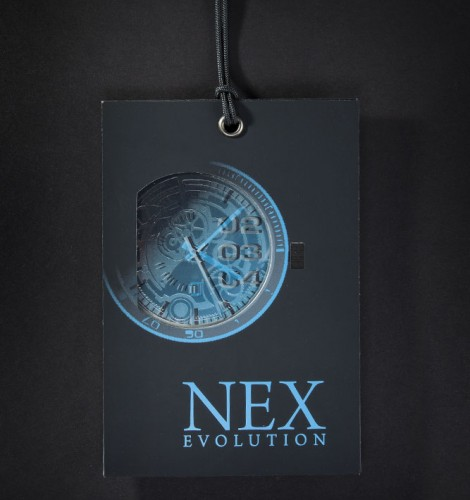 202-FW17_AI2016-17_Nex Evolution