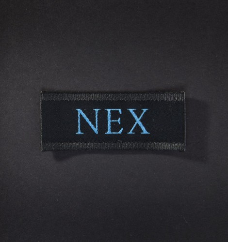 204-FW17_AI2016-17_Nex Evolution