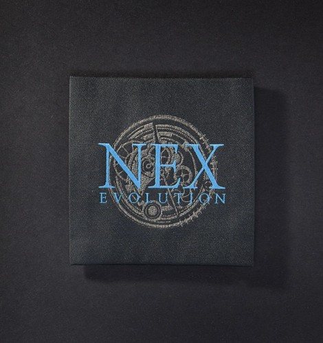 205-FW17_AI2016-17_Nex Evolution