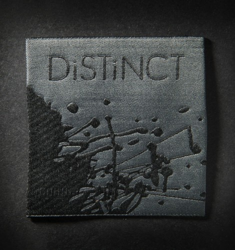 205/W15_AI15-16_DISTINCT