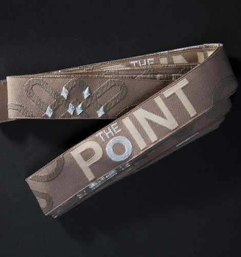 206/S16_PE2016_THE POINT