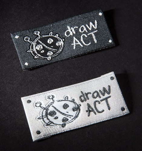 303/W15_AI15-16_DRAW ACT