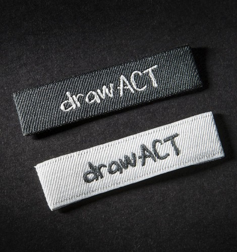 304/W15_AI15-16_DRAW ACT
