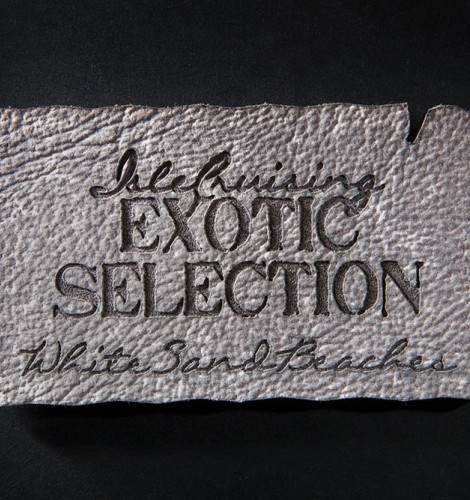 404_PE2015_EXOTIC SELECTION
