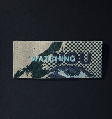 502-FW17_AI2016-17_Watching you