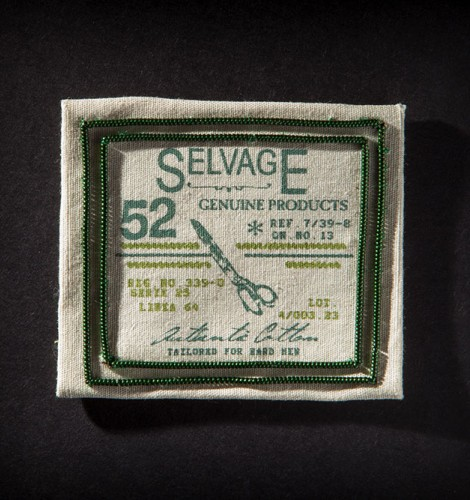 502-SS17_PE2017_Selvage