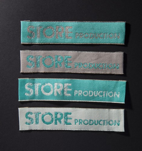 804/S16_PE2016_STORE PRODUCTION