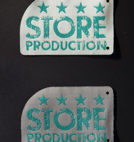 806/S16_PE2016_STORE PRODUCTION