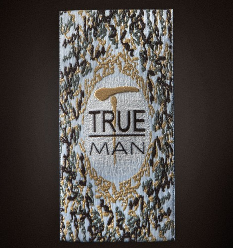 Beta-500-SS2020_True Man