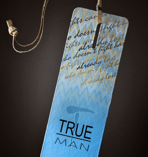 Beta-501-SS2020_True Man