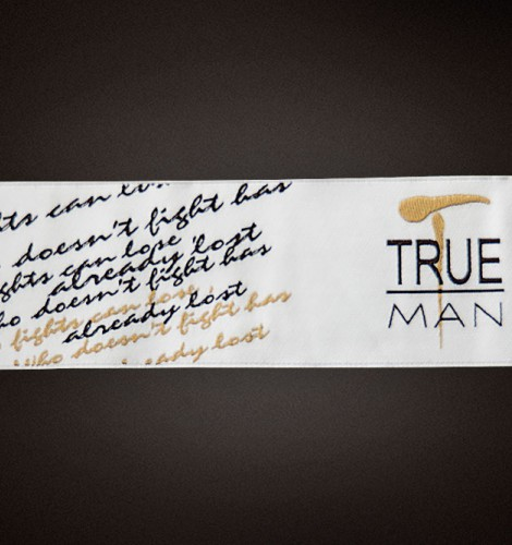 Beta-502-SS2020_True Man