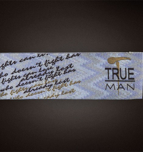 Beta-503-SS2020_True Man