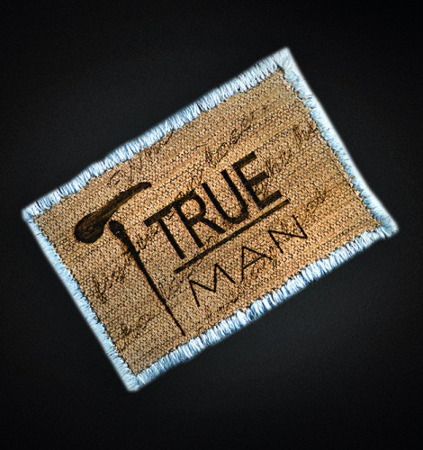 Beta-504-SS2020_True Man
