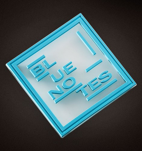 Beta-800-SS2020_Blue Notes